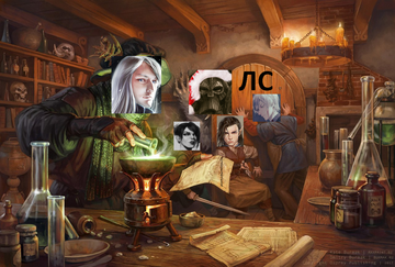 http://sa.uploads.ru/t/J9faX.png