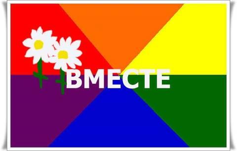 http://sa.uploads.ru/t/KBRdb.jpg