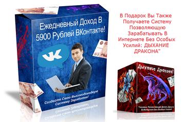 http://sa.uploads.ru/t/KEDIr.png