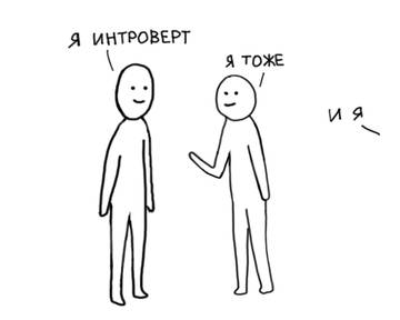 http://sa.uploads.ru/t/KP2fk.jpg