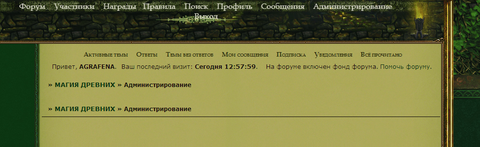 http://sa.uploads.ru/t/KTuho.png