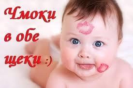 http://sa.uploads.ru/t/KWYhF.jpg
