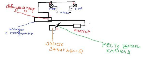 http://sa.uploads.ru/t/Kx7E9.jpg