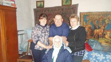 http://sa.uploads.ru/t/L8UTF.jpg