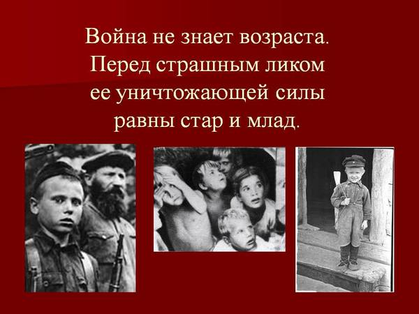 http://sa.uploads.ru/t/LHvpR.jpg