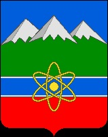 http://sa.uploads.ru/t/LbDh3.jpg