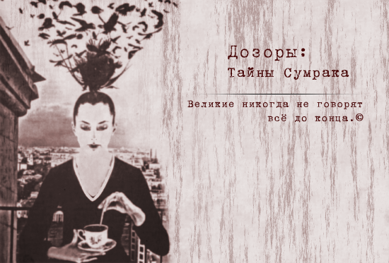 http://sa.uploads.ru/t/LiSrR.png