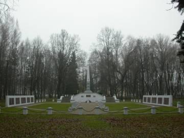 http://sa.uploads.ru/t/LizEv.jpg