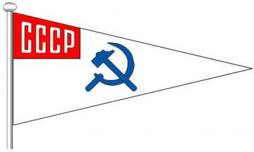 http://sa.uploads.ru/t/Lne4p.jpg