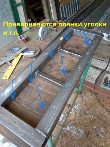 http://sa.uploads.ru/t/Lp0jD.jpg