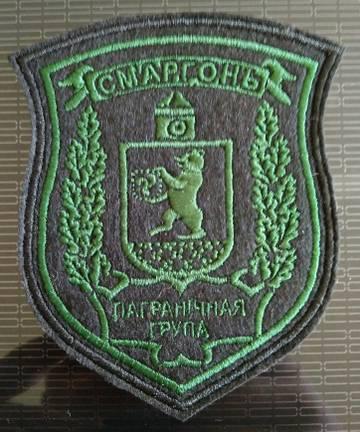 http://sa.uploads.ru/t/MPTVw.jpg
