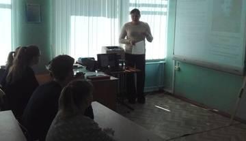 http://sa.uploads.ru/t/MaVC6.jpg