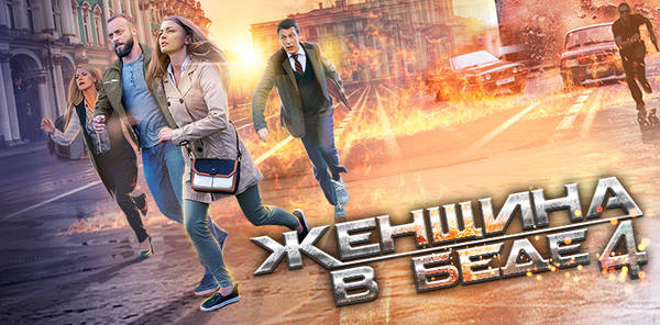 http://sa.uploads.ru/t/MkP1l.jpg