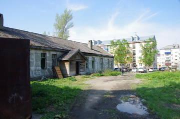 http://sa.uploads.ru/t/MruDx.jpg