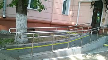 http://sa.uploads.ru/t/MyqBt.jpg