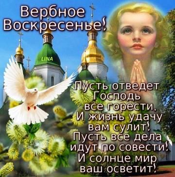 http://sa.uploads.ru/t/N6JRn.jpg