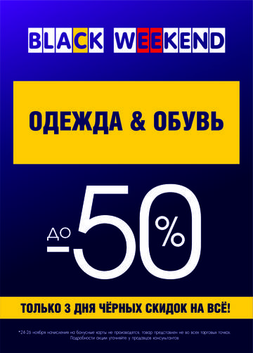 http://sa.uploads.ru/t/NKwoe.jpg
