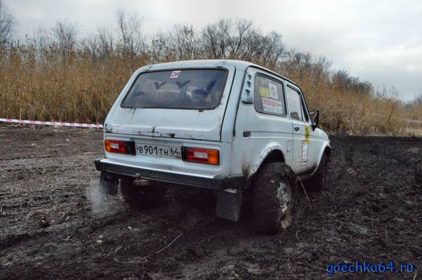 http://sa.uploads.ru/t/Nl291.jpg