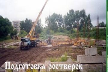 http://sa.uploads.ru/t/O3Gn4.jpg