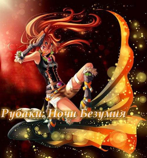 http://sa.uploads.ru/t/OQIhe.jpg