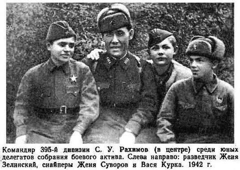 http://sa.uploads.ru/t/Oikl3.jpg