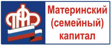 http://sa.uploads.ru/t/P0vUT.jpg