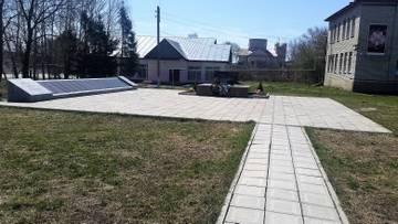 http://sa.uploads.ru/t/P4DH3.jpg