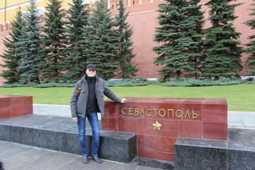 http://sa.uploads.ru/t/PSaFy.jpg