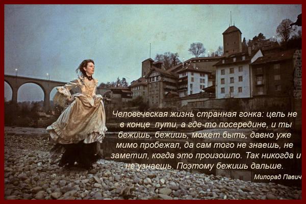 http://sa.uploads.ru/t/PfAz5.jpg