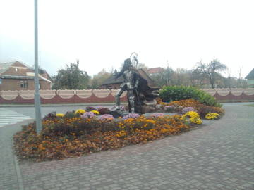 http://sa.uploads.ru/t/QNo3L.jpg