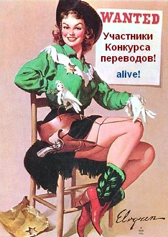 http://sa.uploads.ru/t/QfHli.jpg