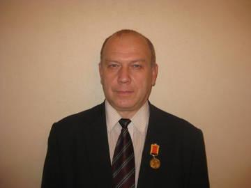 http://sa.uploads.ru/t/QrJ1k.jpg