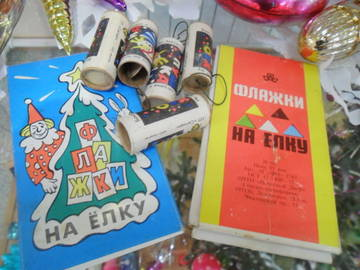 http://sa.uploads.ru/t/R3Evg.jpg