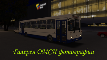 http://sa.uploads.ru/t/ReamE.png