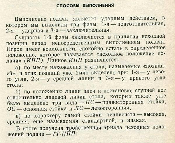 http://sa.uploads.ru/t/S4dIk.jpg