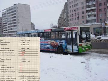 http://sa.uploads.ru/t/SG8Un.jpg