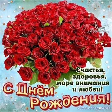 http://sa.uploads.ru/t/SHQZs.jpg