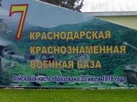 http://sa.uploads.ru/t/T4A3w.jpg