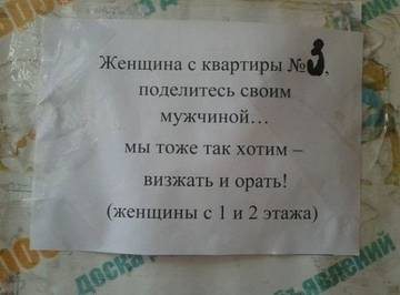 http://sa.uploads.ru/t/TDbrA.jpg