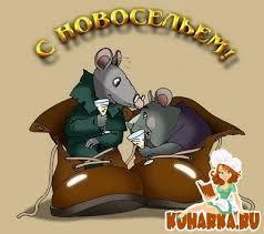 http://sa.uploads.ru/t/TGX8F.jpg