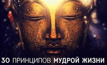 http://sa.uploads.ru/t/TWlBD.jpg