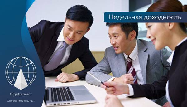 http://sa.uploads.ru/t/TcP6H.jpg