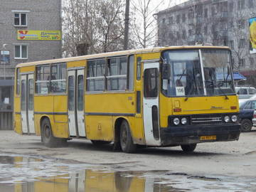 http://sa.uploads.ru/t/Th3fI.jpg