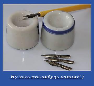 http://sa.uploads.ru/t/Twh9G.jpg