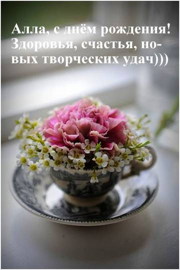 http://sa.uploads.ru/t/U4EXa.jpg