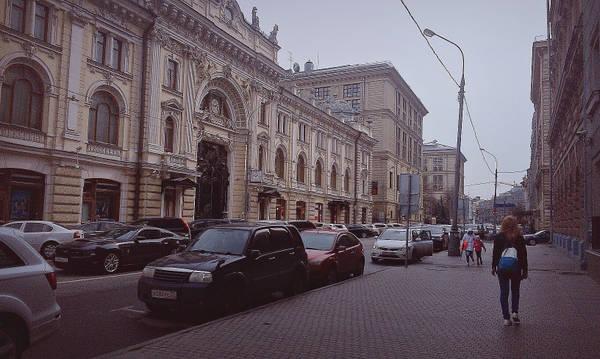 http://sa.uploads.ru/t/U8Wrn.jpg