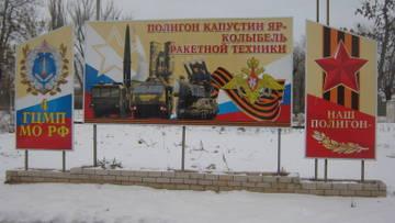 http://sa.uploads.ru/t/U8ifM.jpg