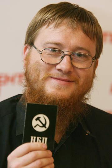 http://sa.uploads.ru/t/UE7ye.jpg