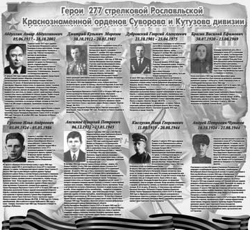 http://sa.uploads.ru/t/UE8CB.jpg