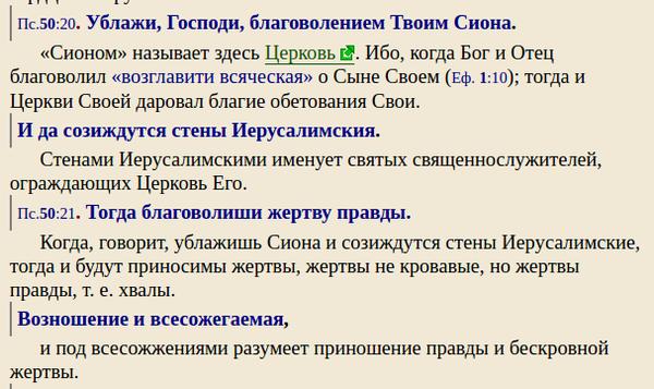 http://sa.uploads.ru/t/Ub9ry.png